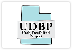 Utah DB Project logo