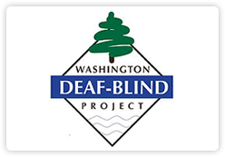 Washington DB Project