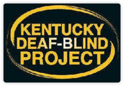 Kentucky DB Project logo