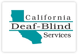California DB Services logo